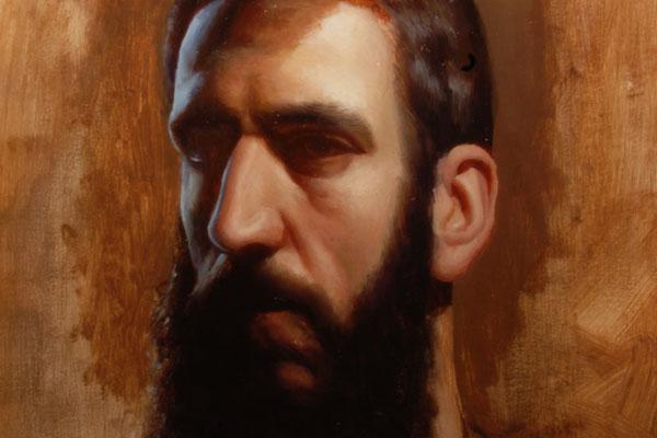 Pintura Digital. Diego Catalán